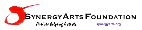 Synergy Arts Foundation